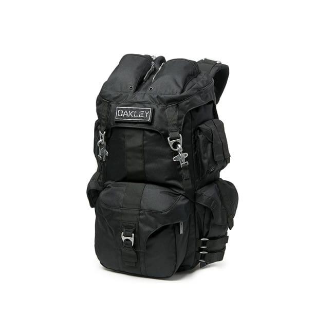 Oakley Mechanism Backpack