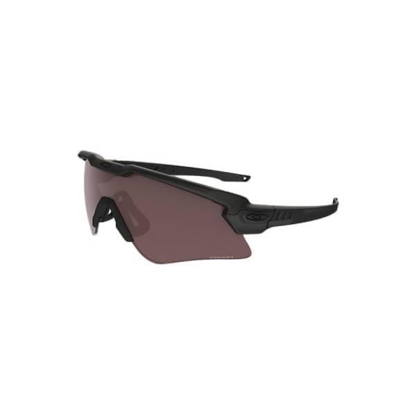 Oakley Sunglasses SI Ballistic M Frame Alpha dull black Eyewear