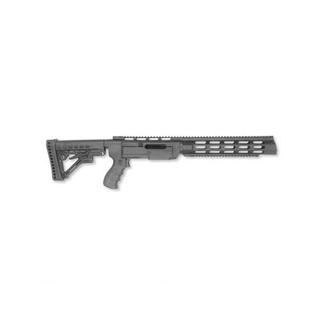 ProMag Archangel 556 Ruger 10/22 Conversion Stock