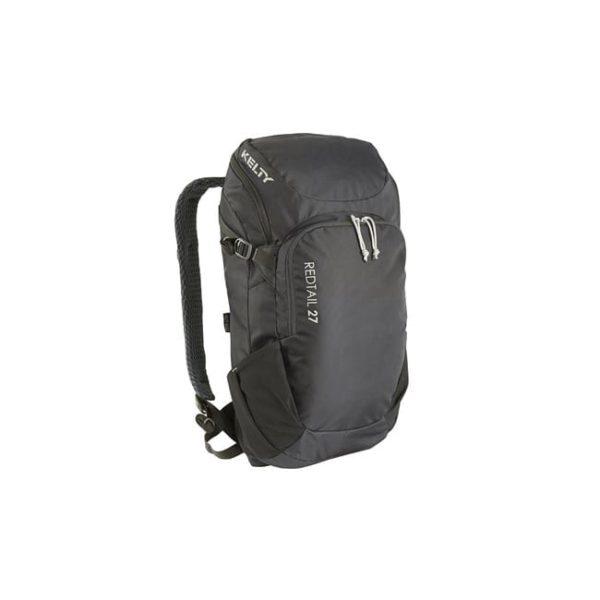 Kelty Redtail 27 Lightweight Hiking Backpack Backpacks & Bags
