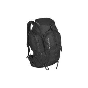 Kelty Redwing 44 Liter Hiking & Camping Backpack Backpacks & Bags