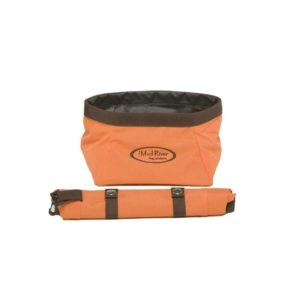 Mud River Renegade Dog Bowl Dog Training & Supplies