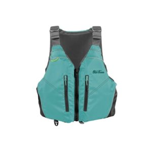 Riverstream Aqua Life Jacket