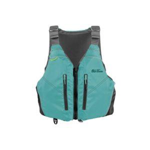 Riverstream Aqua Life Jacket