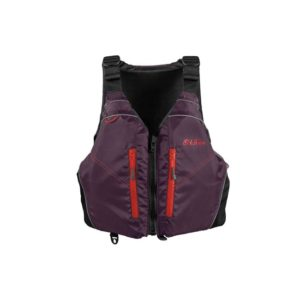Riverstream Cherry Life Jacket