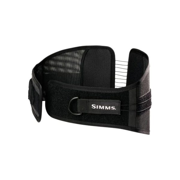 SIMMS Backmagic Wading Belt Accessories