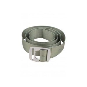 Bottle Opener Belt Loden Belts