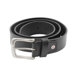 SIMMS Gallatin Belt Black L/XL Belts