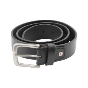 SIMMS Gallatin Belt Black S/M Belts