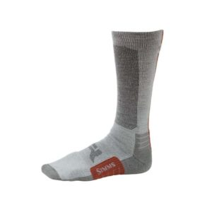 SIMMS Guide BugStopper Lightweight Socks Clothing