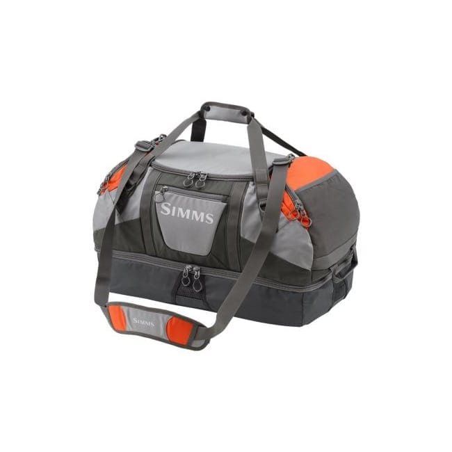 Simms Headwaters Gear Bag The Sporting Shoope