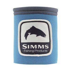 SIMMS Wading Koozy – Blue Stream Accessories