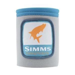 SIMMS Wading Koozy – Boulder Accessories