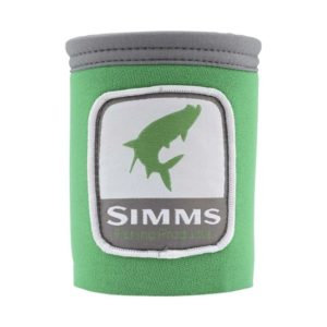 SIMMS Wading Koozy – Kelly Green Accessories