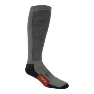 GUIDE MIDWEIGHT OTC SOCK Clothing