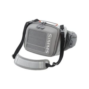 SIMMS Waypoints Hip Pack, Small Accessories