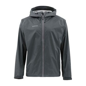 SIMMS Waypoints Jacket, Anvil Men's Clothing