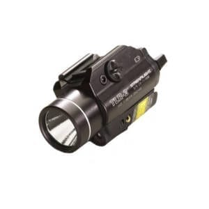 Streamlight TLR-2 Tactical Light/Laser Firearm Accessories