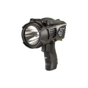 Streamlight Waypoint Spotlight LED 1000 Lumens Rechargeable Camping Essentials
