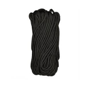 Tac Shield Tactical 550 Cord Braided Nylon 1000 Feet Camping Gear