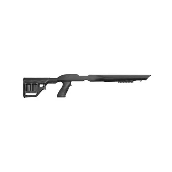 TacStar Ruger 10-22 Advanced Stock Firearm Accessories