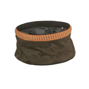 Mud River Quick Quack Dog Bowl Dog Training & Supplies