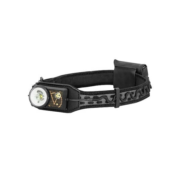 UCO High Performance Vapor+ Rechargeable Headlamp Camping Gear