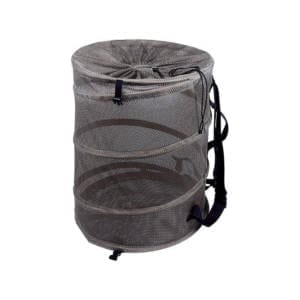 Drake Waterfowl Stand-Up Decoy Bag – Large Hunting
