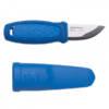 Morakniv Eldris Stainless SteelNeck Knife Fixed Blade