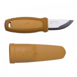 Morakniv Eldris Stainless Steel Neck Knife Knives