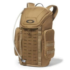 Oakley LINK PACK MILTAC Backpacks & Bags