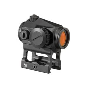 Vortex Optics Crossfire Red Dot Optics