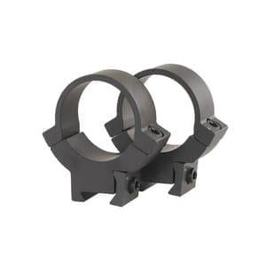Warne Scope Mounts 7.3 Series Ring 722M Accessories