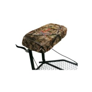 X-Stand Treestands Waterproof Seat Cover