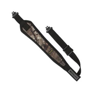 Allen Baktrak Woodmoor Rifle Sling Firearm Accessories