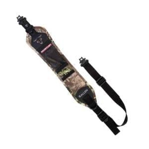 Allen Hypa-Lite Prowler Predator Gun Sling Firearm Accessories