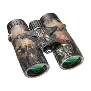 Barska Blackhawk 10×42 Binoculars Binoculars