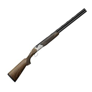 Beretta 690 Field III 28″ Barrel 12 Gauge Firearms