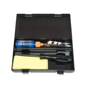 Beretta Rifle Cleaning Kit 7mm/.30Caliber Gun Cleaning & Supplies
