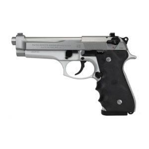 Beretta 92FS Brigadier Inox 9mm