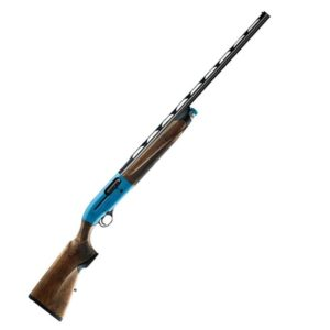 Beretta A400 Xcel Sporting Semi-Auto 20 Gauge Firearms