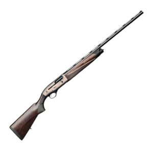 Beretta A400 Xplor Action 20Gauge 28″ Bronze Walnut Stock 20 Gauge