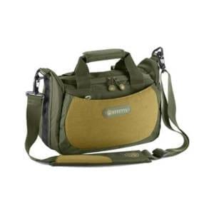 Beretta Retriever Field Cartridge Bag
