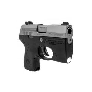 Beretta Pico .380 2.7in 6rd FDE With LaserMax Light Firearms