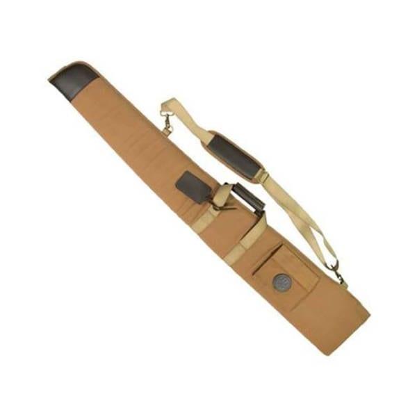 Beretta Waxwear Soft Rifle Case Firearm Accessories