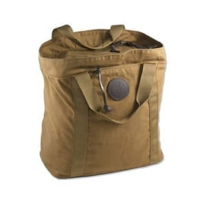 Beretta Waxwear Large Tote Bag Firearm Accessories