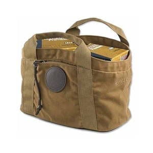 Beretta Waxwear Small Tote Bag Firearm Accessories