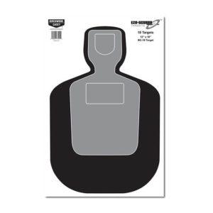 Birchwood Casey Eze-Scorer 23''x35'' Stop Core Target