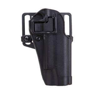 Blackhawk CQC SERPA Belt Holster for Colt 1911