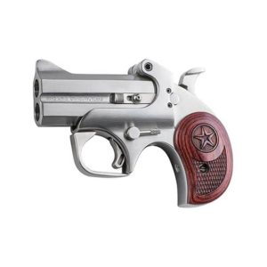 Bond Arms Texas Defender .45 ACP Firearms